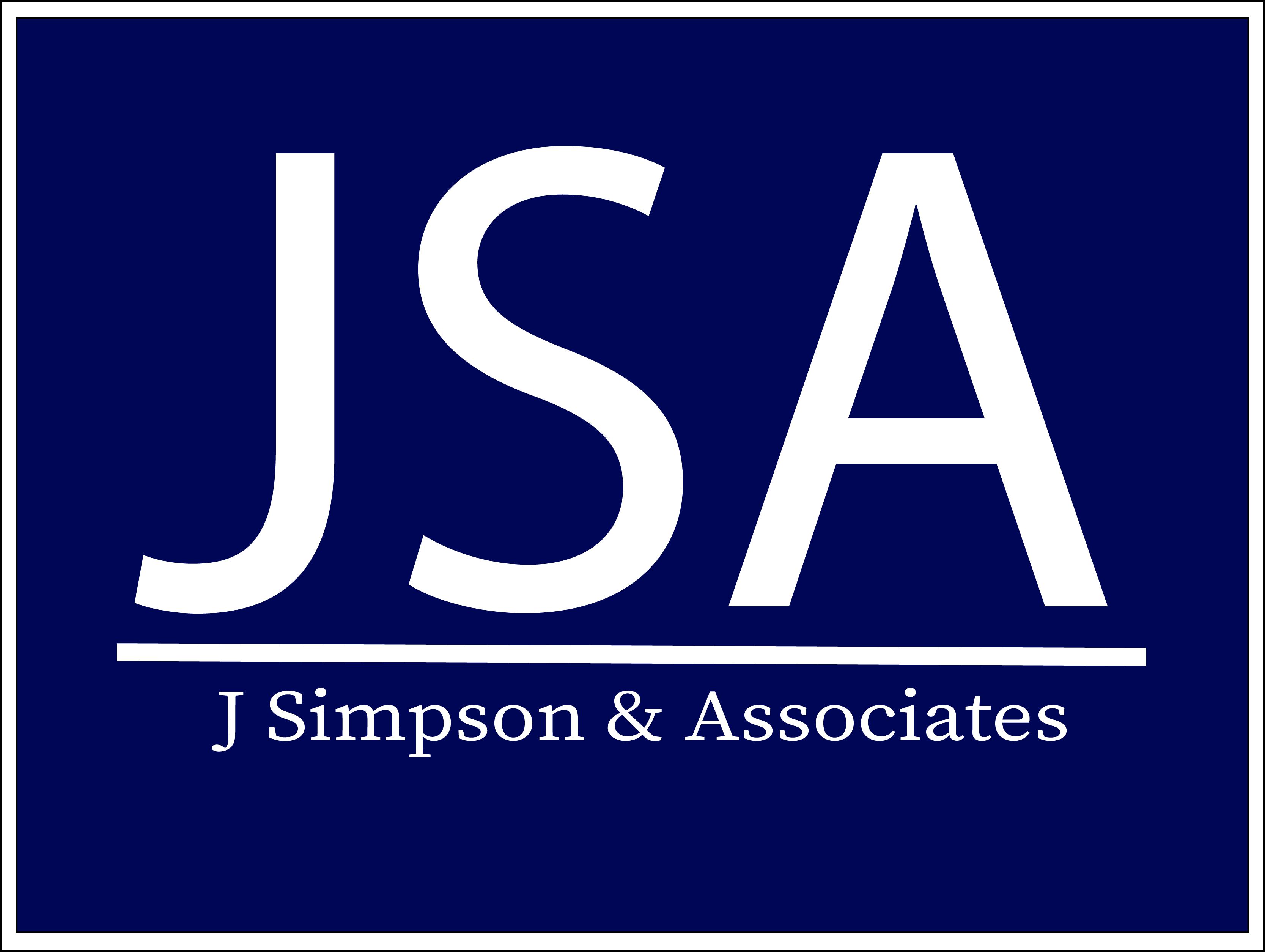 J. Simpson & Associates